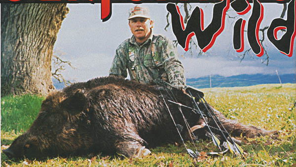 California_Wild_Hogs_2