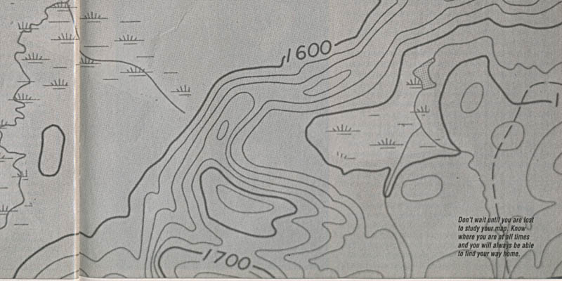 Map_and_Compass_2