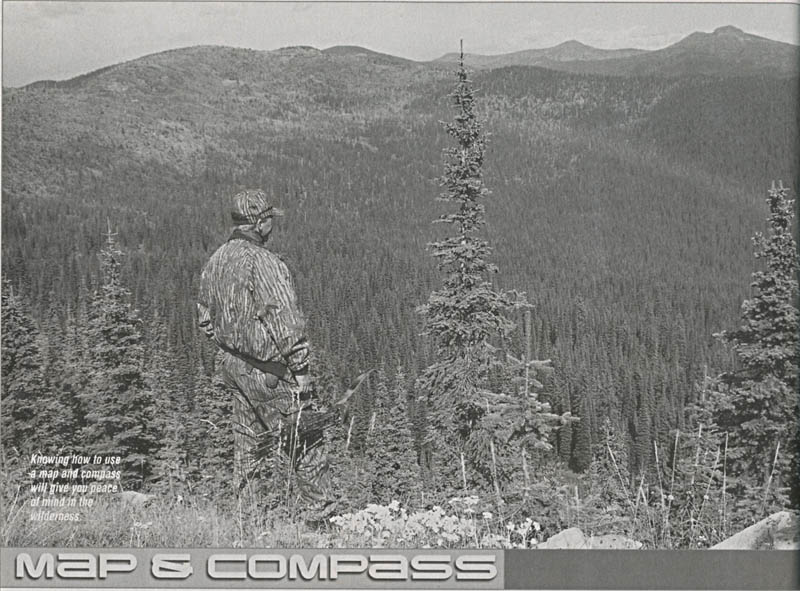 Map_and_Compass_8