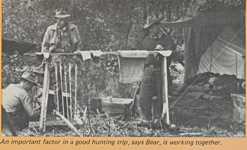 How_To_Plan_A_Successful_Big-Game_Bowhunt_2