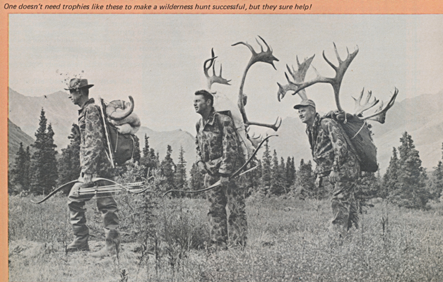 How_To_Plan_A_Successful_Big-Game_Bowhunt_6