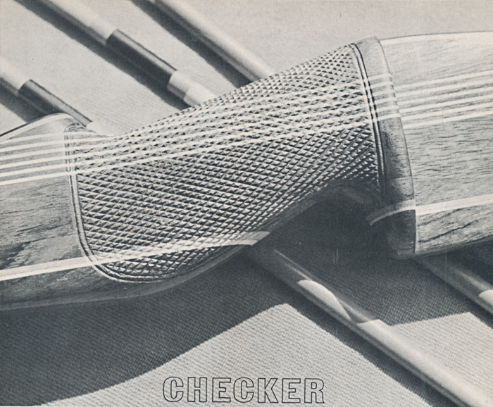 Checker_That_Bow_Handle