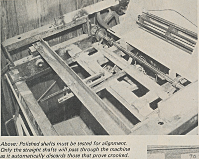 The_Making_Of_A_Cedar_Shaft_7