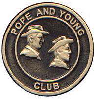 pope-and-young-club-logo