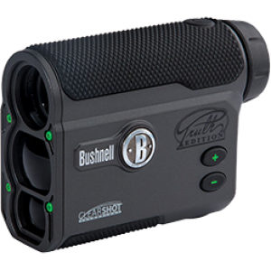 bushnell-clear-view-the-truth-range-finder